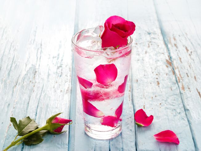 rose-water.jpg.653x0_q80_crop-smart